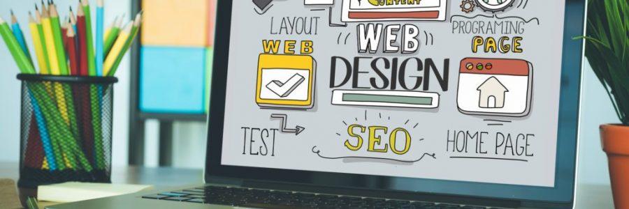 SEO для веб-дизайнеров. Что вы должны знать