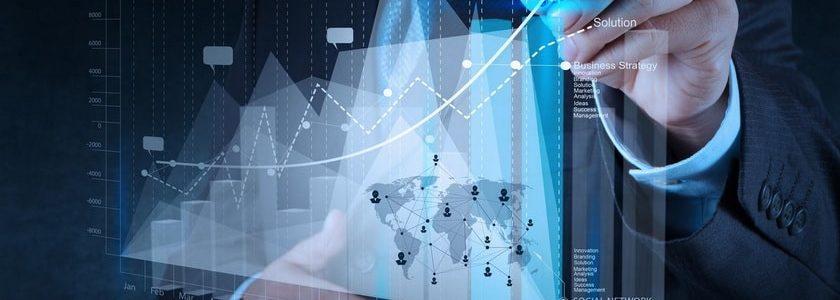 Продвижение бизнеса во время карантина с помощью M.System