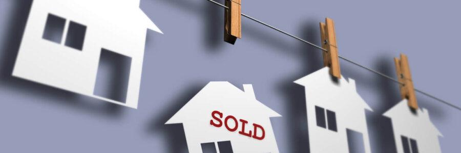 Как приобрести недвижимость на электронных торгах