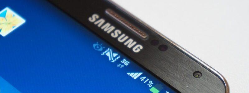 Причины тихой работы динамиков в телефоне и способы их ремонта
