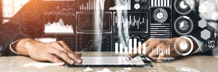Реалізація акцій в системі Prozorro
